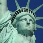 statue-of-liberty-new-york-ny-nyc-60003-opt