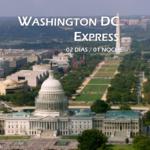 Washington Express