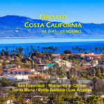costa california