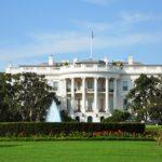 white-house-washington